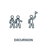 Экскурсии по экспозициям музея группа от 6 до 25 человек (по заявкам)