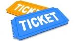 Посещение музея (входной билет)